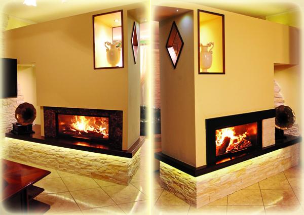 Termocamini pellet stufe e caldaie legna pellet nocciolino autos post - Stufe pellet e legna combinate prezzi ...